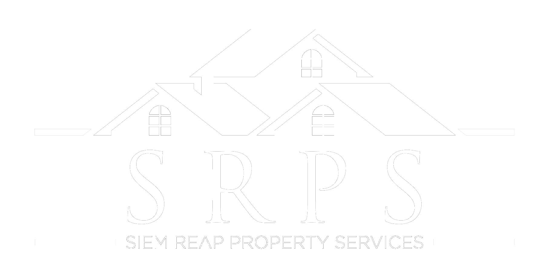 SRPS Cambodia