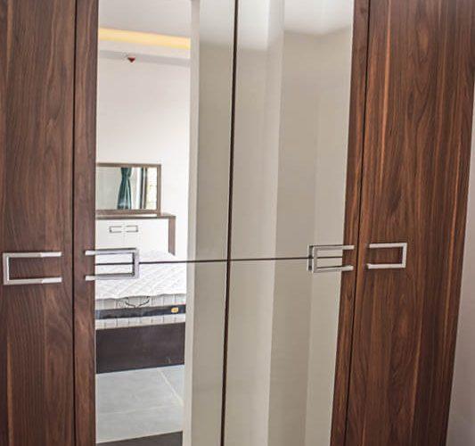 Beautiful 2 Bedrooms Apartment For Rent-Watbo