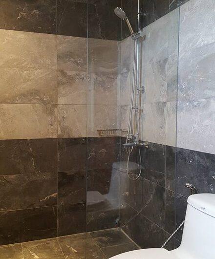 Apartment 1 Bedroom For Rent: Modern 1 Bedroom Apartment For Rent-Salakamreuk